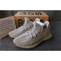 Authentic Adidas Yeezy Boost 350 V2 Sesame Women