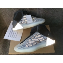 Authentic Adidas Yeezy Boost Basketball Quantum