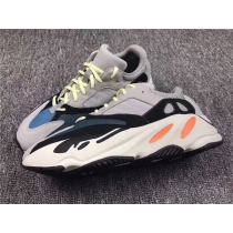 Authentic Adidas Kanye West Yeezy Wave Runner 700 GS