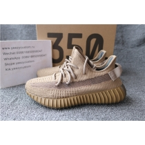 Authentic Adidas Yeezy Boost 350 V2 Marsh Men Shoes