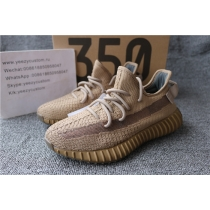 Authentic Adidas Yeezy Boost 350 V2 Marsh Women Shoes