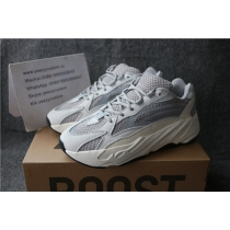 Authentic Adidas Yeezy 700 Runner V2 Static Women