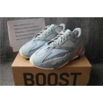 "Authentic Adidas Yeezy Boost 700 ""Inertia"" Women"