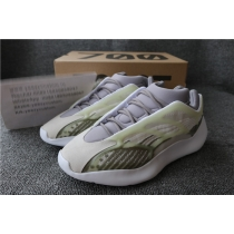 Authentic Adidas Yeezy Boost 700 V3 Women Shoes