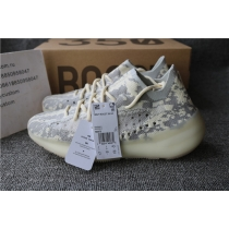Authentic Adidas Yeezy boost V3 Alien