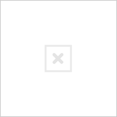 Gucci Men T-Shirt 401