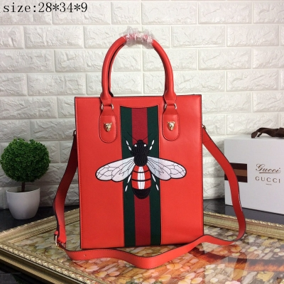 Gucci Super High End Handbag 00165