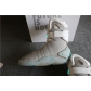 Authentic Nike Air Mag 2017 Back To Future Auto Laced