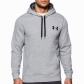 Under Armour hoodies man 002