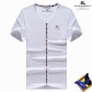 Burberry Men T-Shirt 023