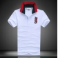 Gucci T-Shirt men 248