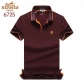 Hermes Men T-Shirt 043