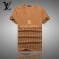LV Men T-Shirt 007