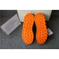 Authentic Adidas Human Race NMD Solar Red