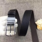 LV belt original edition 00145
