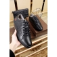 Gucci Designer Men Shoes 00175