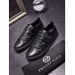 PhiliPP Plein Designer Men Shoes  005