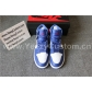 Authentic Air Jordan 1 Retro High Medals