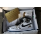 Authentic Air Jordan 1 Retro High Tinker 16(Pass The Torch)