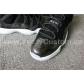 Authentic Air Jordan 11 Retro Low Barons
