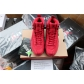 Authentic Air Jordan 12 Bull