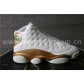 Authentic Air Jordan 13s 14s DMP Pack