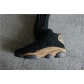 Authentic Air Jordan 13 Oliver