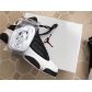 Authentic Air Jordan 13 Love & respect GS