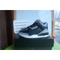 Authentic Air Jorddan 3 OG black Cement 2018