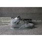 Authentic KAWS X Air Jordan 4 Cool Grey