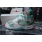 Authentic Air Jordan 5 Wings