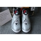 Authentic Air Jordan 8 Reflective
