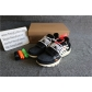 Authentic Off White X Nike Presto
