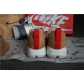 Authentic Tom Sachs x Nikecraft Mars Yard 2.0 Men and GS