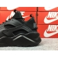 Nike Air Huarache Run Ultra IV Men-028