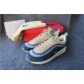 Authentic Air Max 1/97 VF SW