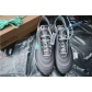 Authentic Nike Air Max 97 Off White Menta
