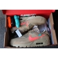 Authentic Nike Air Max 90 Off White X Desert Ore
