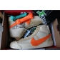 Authentic Nike Blazer Mid Off-White  All Hallows Eve
