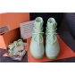 Authentic Nike Air Fear Of God 1 Frosted Spruce