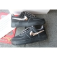 Authentic Nike Air Force 1 X Travis Scott Black