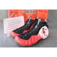 Authentic Nike Air Foamposite One Slam Dunk