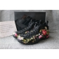 "Authentic Nike Air Foamposite One ""Floral"""