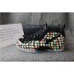 Authentic Nike Air Foamposite One Pro Comic Strip