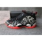 Authentic Nike Air Foamposite One Snakeskin
