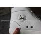 Super High End Christian Louboutin Flat Sneaker High Top(With Receipt) - 0081