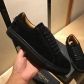 Super High End Givenchy Low Top Men Shoes-0007