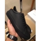 Super High End Givenchy Low Top Men Shoes-0009