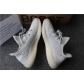 Authentic Adidas Yeezy Boost 350 V2 Primeknit Static Reflective