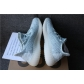 Authentic Adidas Yeezy Boost 350 V2 Cloudy White Reflective Men Shoes